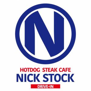 NICK STOCK